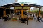 کافه راشا تهران