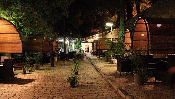 رستوران مشیر تهران رستوران مشیر تهران