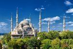 راهنمای انتخاب مناسبترین تور استانبول!