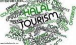 «گردشگری حلال» در ایران