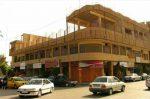 سینما شیرین آبادان