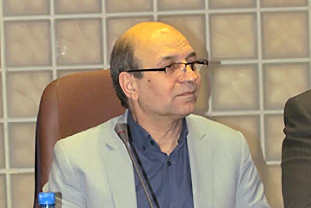 افزایش سفر به مشهد در گرو رفع مشکلات حملونقلی