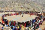 کردستان جشنهای نوروز را متفاوت برگزار می کند
