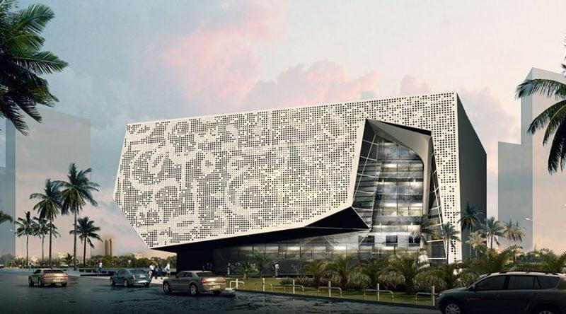 راهنمای اخذ ویزای قطر برای ایرانیان