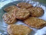 نان های محلی خراسان جنوبی