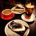کافه بارماسو خرمشهر
