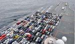 شرایط ورود خودرو در تعطیلات نوروزی به کیش