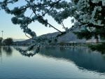 جاهای دیدنی خرم آباد در بهار (۱۵ جاذبه گردشگری)