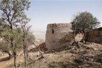 قلعه اسماعیلخان ایلام