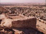 شهر قلعه خواجه