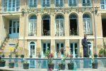 ۲۸ اردیبهشت موزه ها رایگان است