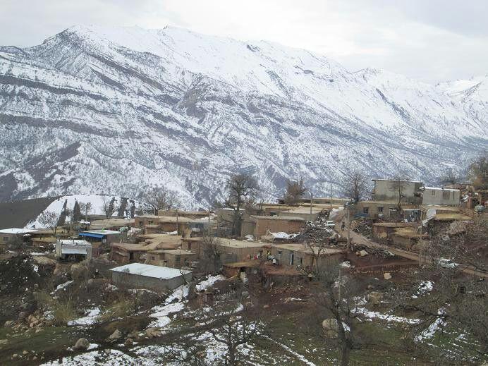 IMG_20180415_145925-1 روستای سنگ تراشان خرم آباد