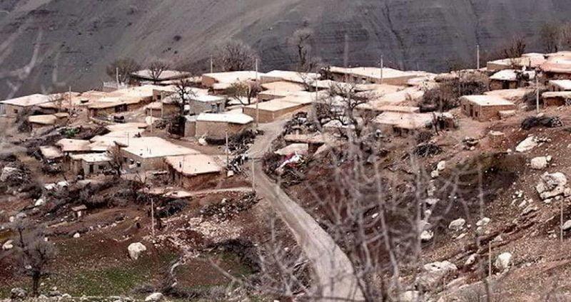 IMG_20180415_145927-0 روستای سنگ تراشان خرم آباد