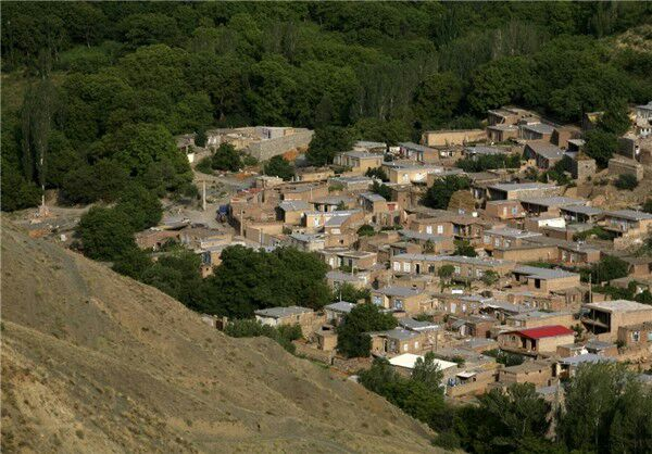 روستای پیربالا مرند روستای پیربالا مرند