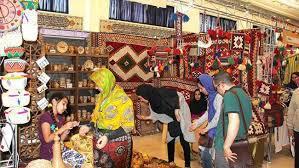 ضعف زیرساختی عامل بی رونقی گردشگری در ایران است