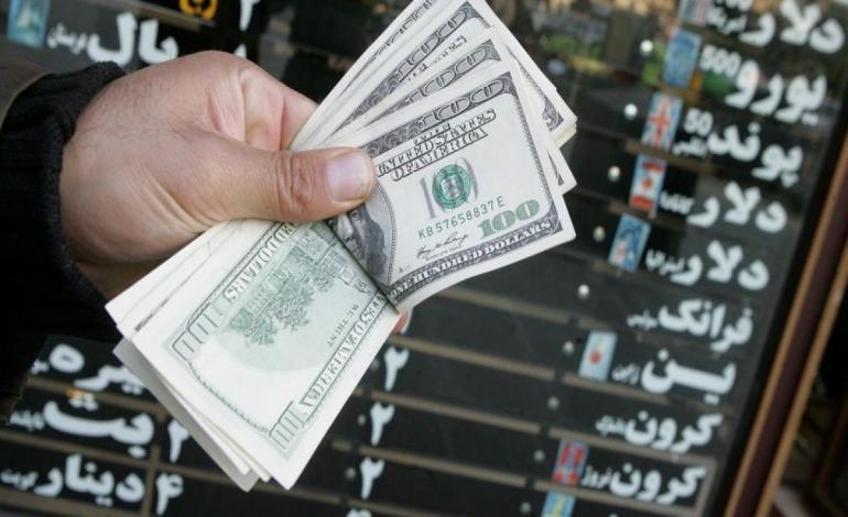 گرانی دلار به داد گردشگری داخلی رسید