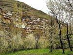 گردشگری رویداد محور، محرک توسعە روستاهای کردستان