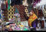 زنان روستایی مازندران در اجرای طرحهای بوم گردی پیشتاز بودند
