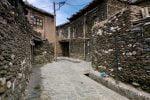 روستاهای هدف گردشگری همدان در سال طلایی