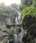 آبشار چلم ریز