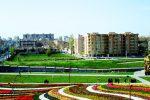 10 جای دیدنی ارومیه در تابستان