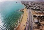 1050 میلیارد ریال تسهیلات برای هتل سازی در بوشهر جذب شد
