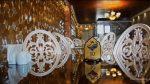 رستوران سور گرگان