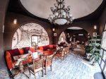 رستوران میلان استار تبریز