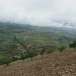 روستای چناربن