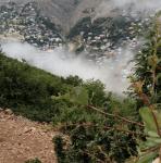 روستای گزناسرا چمستان