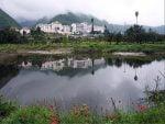 هتلهایی که در مازندران تنها اتاقداری میکنند
