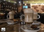 کافهها، جذابیت بزرگ گردشگری در تهران