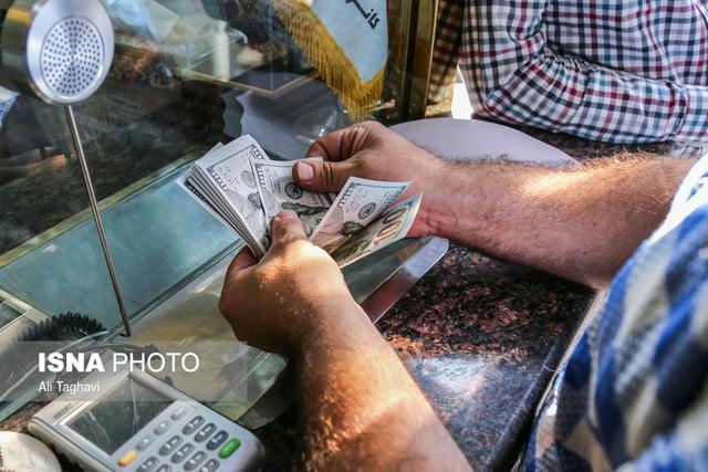 گردشگری ارزی  بانک مرکزی با اولویت ارزی گردشگری موافقت کرد