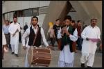 برگزاری شبهای فرهنگی سیستانوبلوچستان در برج میلاد