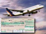 سایتهای فروش بلیت هواپیما چقدر معتبرند؟
