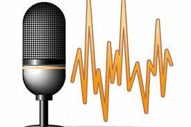وعده افتتاح رادیو گردشگری از آغاز تابستان