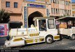 گردشگری تهران با غذا، گویش و لباس محلی متفاوت میشود