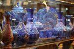 در اصفهان چه چیز را از کجا بخریم؟