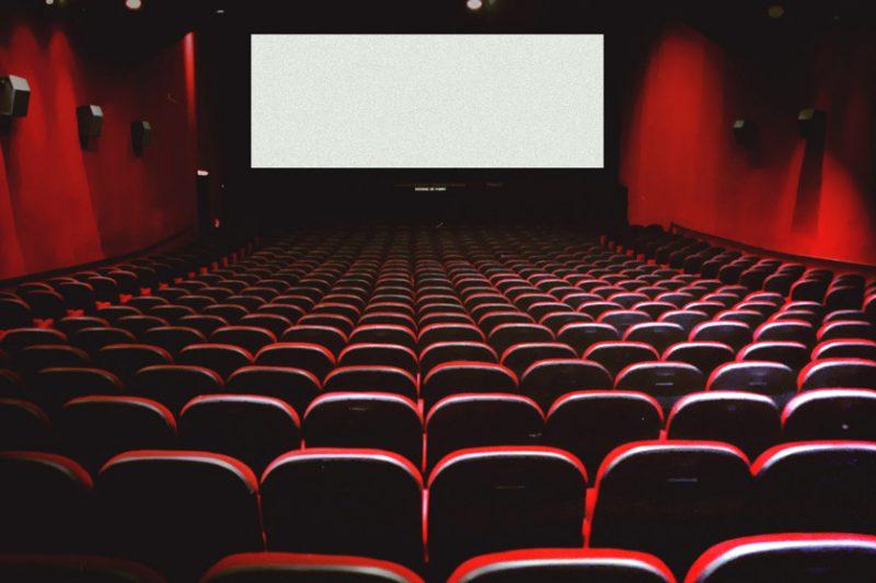 پخش تنها ۶ مسابقه از بازی های جام جهانی در سینماها
