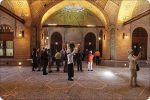 مدیریت شهر تاریخی قزوین نیازمند رفتارهای سنجیده تر است