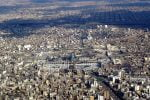 10 جای دیدنی مشهد در تابستان