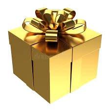 چگونه و از کجا هدیه متفاوت و نفیس تهیه کنیم؟