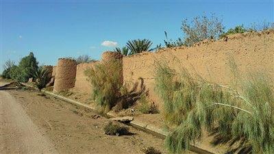 کویر چوپانان اصفهان