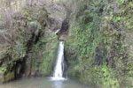 آبشار جلیسان