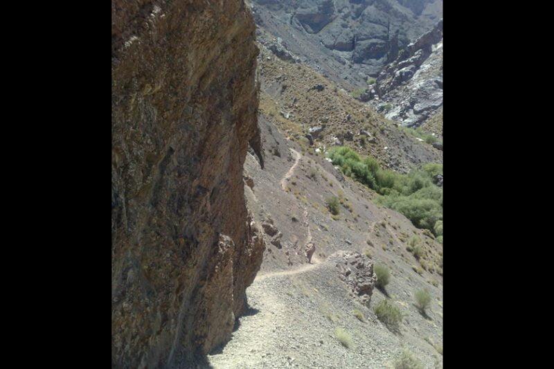 دره شنگستان1 - دره شنگستان