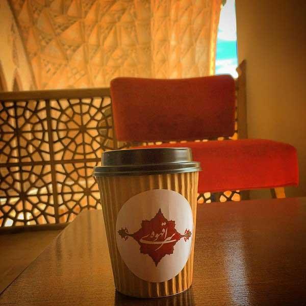 -قهوه-عامری-ها-2 سرای قهوه عامری ها