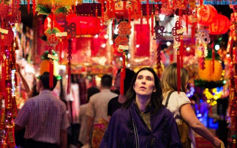 ایمن ترین کشورها برای سفر زنان