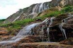 آبشار شش رودبار
