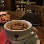 کافه مون نیشابور