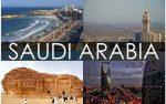 پناه بردن شاهزادههای عرب به گردشگران